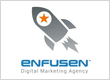 Enfusen Digital Marketing