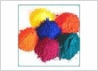 phthalocyaninepigments