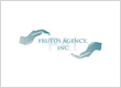 Frutos Agency, Inc.