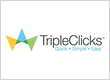 SFI-TripleClicks Group