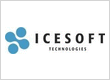 ICEsoft Technologies Inc.
