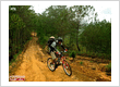 Mountain Biking Dalat, Vietnam's Adventure Town