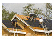 Roof Repair Replacement And Installation Simi Valley