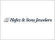 Hefez and Sons Inc