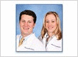 Smileworks General & Cosmetic Dentistry