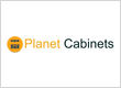 Planet Cabinets