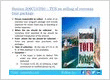 Section 206C(1G)(b) – TCS on selling of overseas tour package