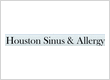 Houston Sinus and Allergy