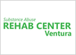 Substance Abuse Rehab Center Ventura