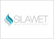 SILAWET WATERPROOFING