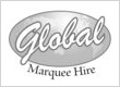 Global Marquee Hire