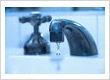 Easy Solutions Plumbing North Shore