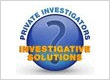 Private Detective in Melbourne
