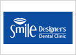 Smile Designers Dental Clinic