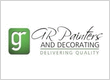 GR Painters and Decorators Limited