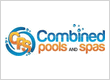Combined Pools And Spas