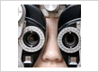 Eyes on Redondo Optometry