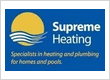 Supreme Heating Western Australia