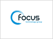 Focus Technology Group