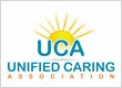 Unified Caring Association - UCA