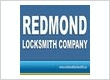 Redmond Locksmith Company