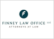 Finney Law Office, LLC