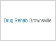 Drug Rehab Brownsville TX