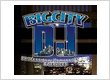 Big City DJ Hire Sydney