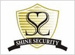 Shine Security Agency Pte Ltd
