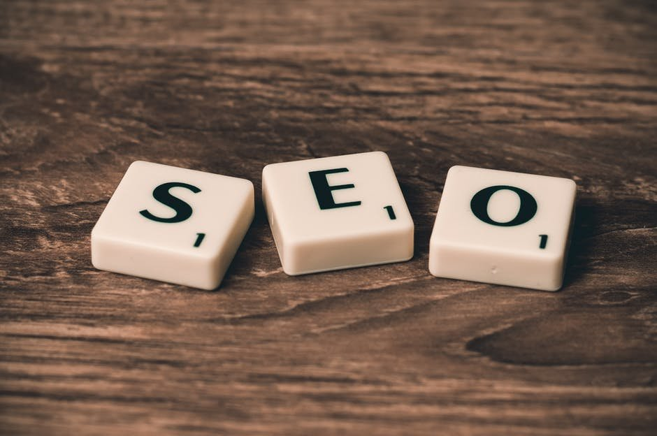 The Ultimate Guide To Building Your SEO Website