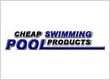 Cheap Pool Products