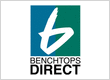 Benchtops Direct