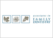 Associates in Family Dentistry