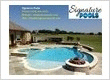 Swimming Pool Construction in Tulsa