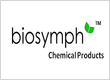 Biosymph Chemical Products Ltd