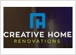 Creative Home Renovations