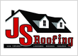 JS Roofing & Construction Specialists, LLC