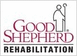 Good Shepherd Physical Therapy - Bethlehem/Performing Arts Rehabilitation Center