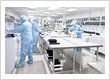 Cleanroom development and unparalleled picture go inseparable.