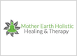 Mother Earth Holistic Healing & Therapy