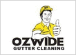 OzWide Gutter Cleaning - Roof Gutter Vacuuming, Melbourne