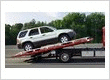 Raleigh Towing Company