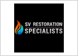 SV Restoration & Construction