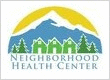Neighborhood Health Center