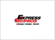 Express Pros Heating, Cooling, & Electric