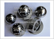 Zhuzhou Goode Tungsten Carbide Co., Ltd