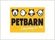 Petbarn Fountain Gate