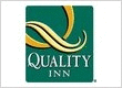Quality Inn O'Hare Airport