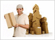 Corporate Relocation Packers Movers Bhubaneswar