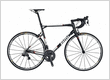 BMC Race Machine RM01 Ultegra Di2 Compact 2012 Bike